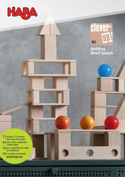 clever-up-building-block-system-cover.jpg