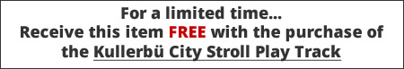 free-with-city-stroll-play-track.jpg