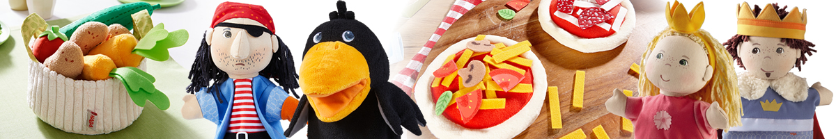 play-food-category-banner-2020.jpg