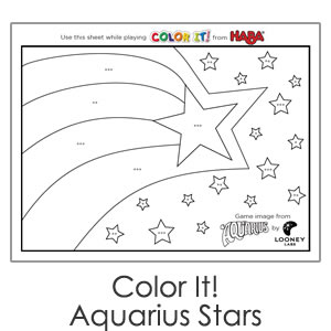 tn-aquarius-stars-by-looney-labs.jpg