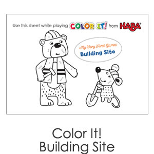 tn-color-it-building-site.jpg