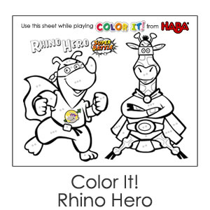 tn-color-it-rhino-hero.jpg