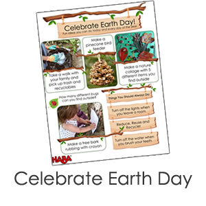 tn-earth-day.jpg
