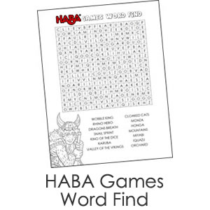 tn-games-word-find.jpg