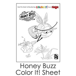 tn-honey-buzz-color-it.jpg