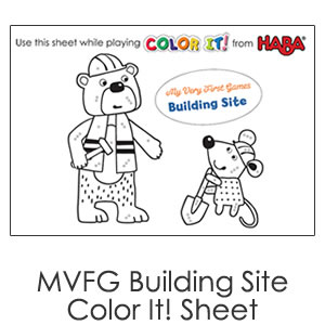 tn-mvfg-building-site-color-it.jpg