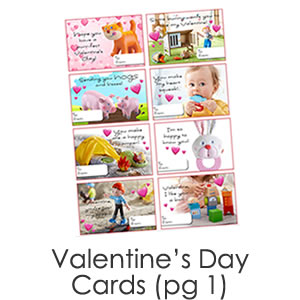 tn-valentines-day-cards-1.jpg