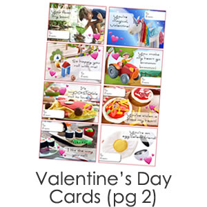 tn-valentines-day-cards-2.jpg