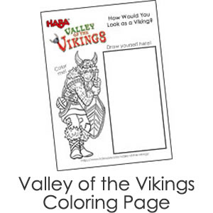 tn-valley-of-vikings.jpg