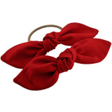 Red-School-Hair-Bows-Image