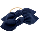 Navy-School-Hair-Bows-Image