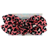 Pink-Leopard-Hair-Bow-Image