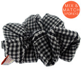 Black-and-White-Scrunchie-Product-Image