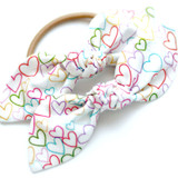 Hearts-Hair-Bows-Product-Image