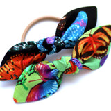 Bright-Butterfly-Hair-Bows-Image