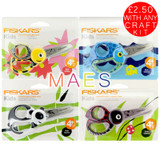 Fiskars-Kids-Scissors-Image