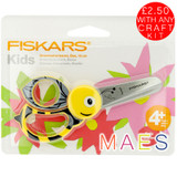 Fiskars-Kids-Scissors-Bee-Image