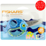 Fiskars-Kids-Scissors-Fish-Image
