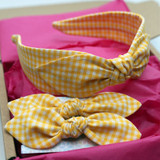 Yellow-Gingham-School-Set-Image