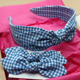 Blue-Gingham-School-Set-Image