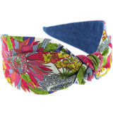 Liberty-Sunflower-Headband-Image