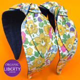 Liberty-Betsy-Yellow-Headband-Image