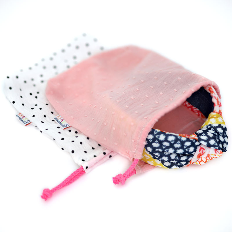 Maes-Accessories-Dust-Bag