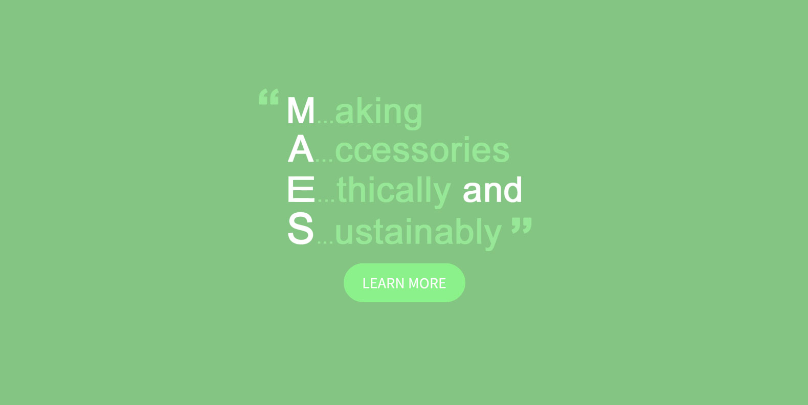 Making-Accessories-Ethically-&-Sustainably-Image