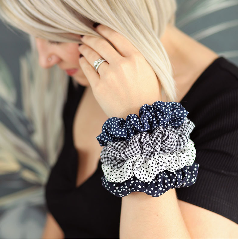 Scrunchies-Images-On-Model