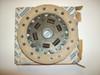 Clutch Disk Datsun For 77 78 B210 B210GX Dogleg 5-Speed Only 30100-K0500
