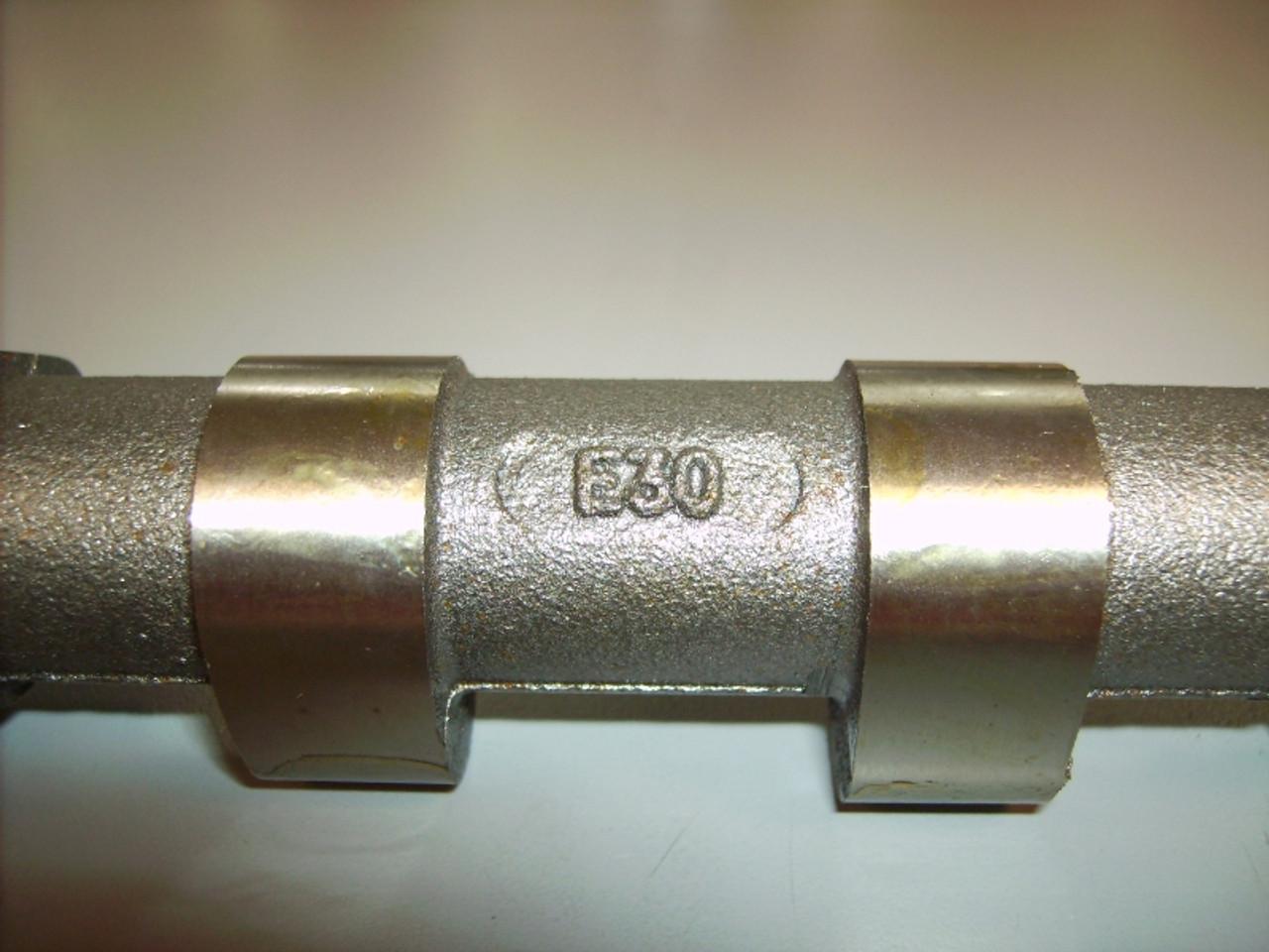 13001-E4182