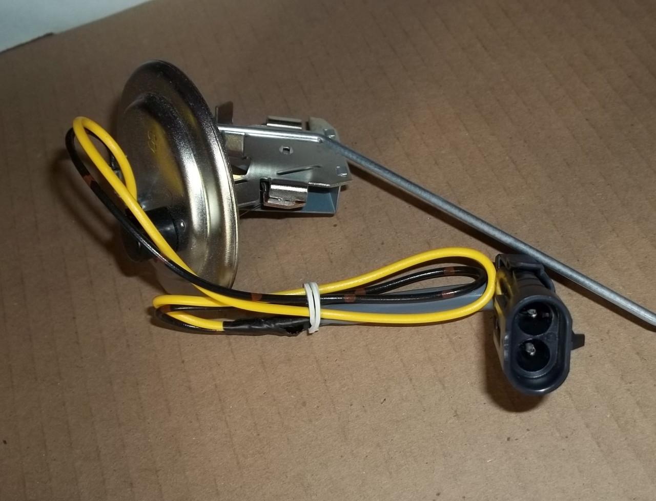 25060-20W01