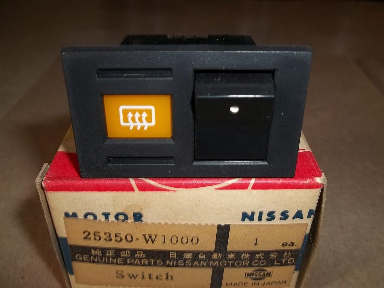 25350-W1001