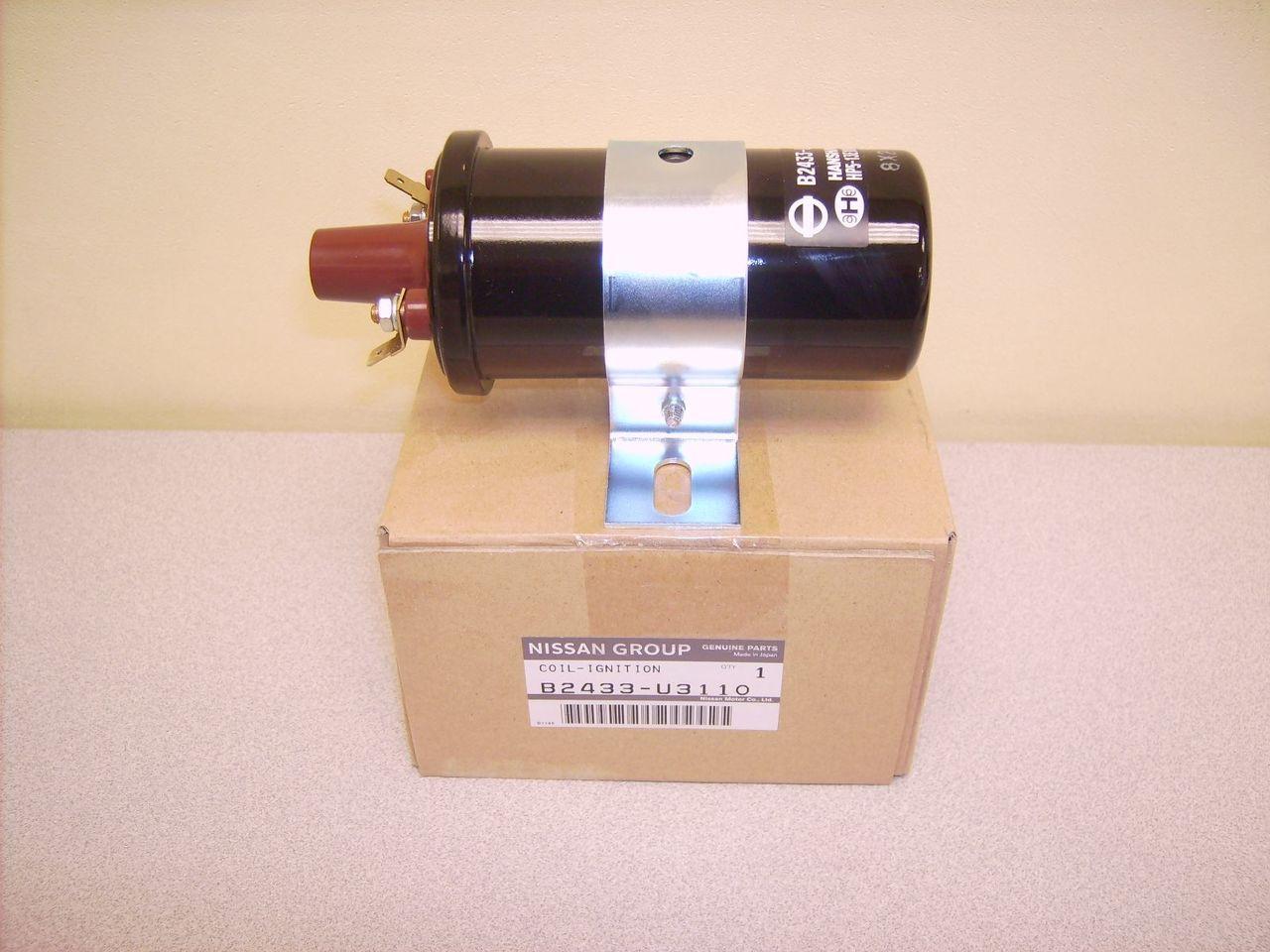 B2433-U3110