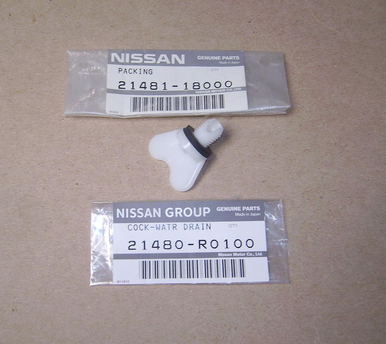 21480-R0100