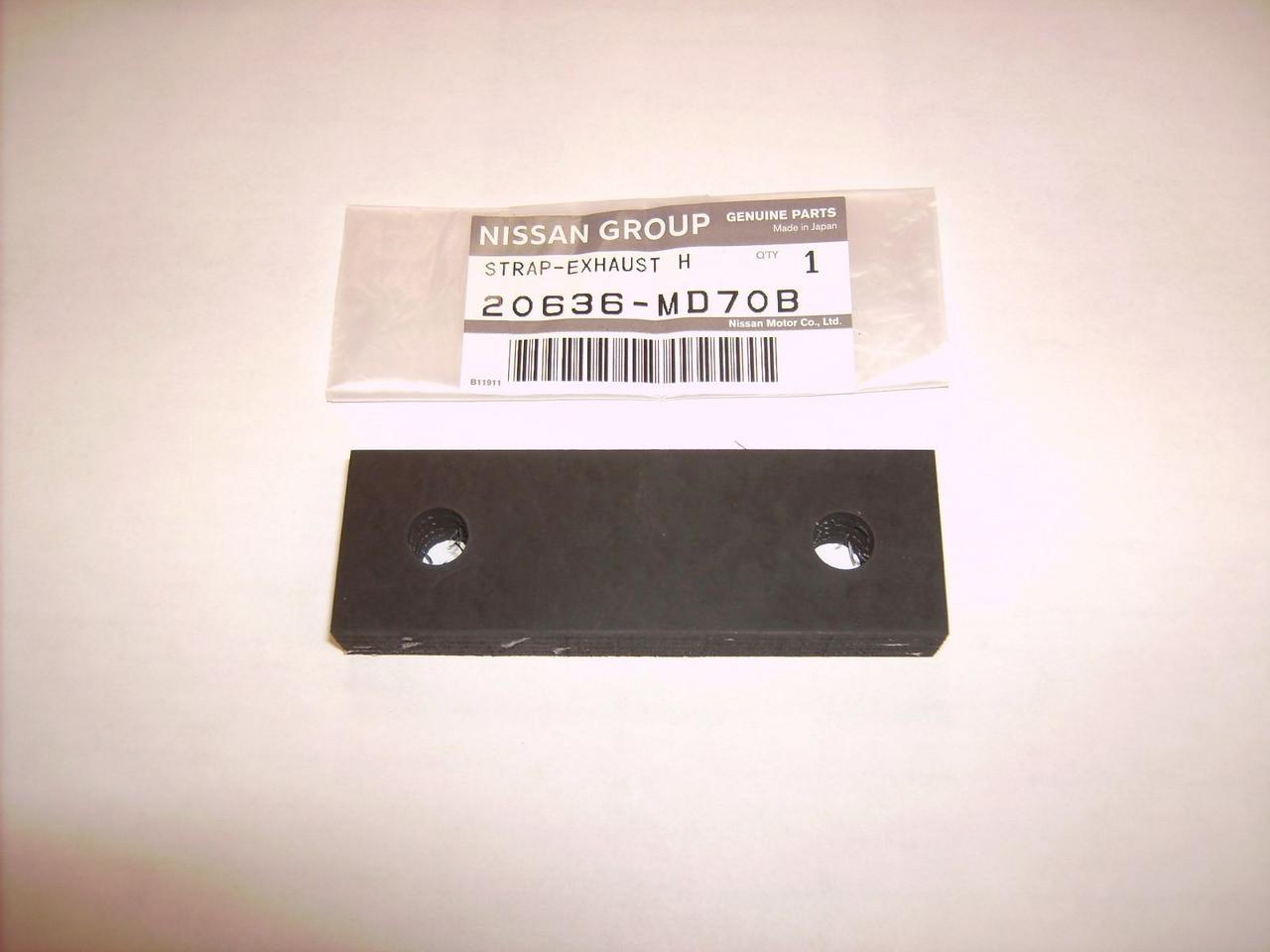 20636-MD70B