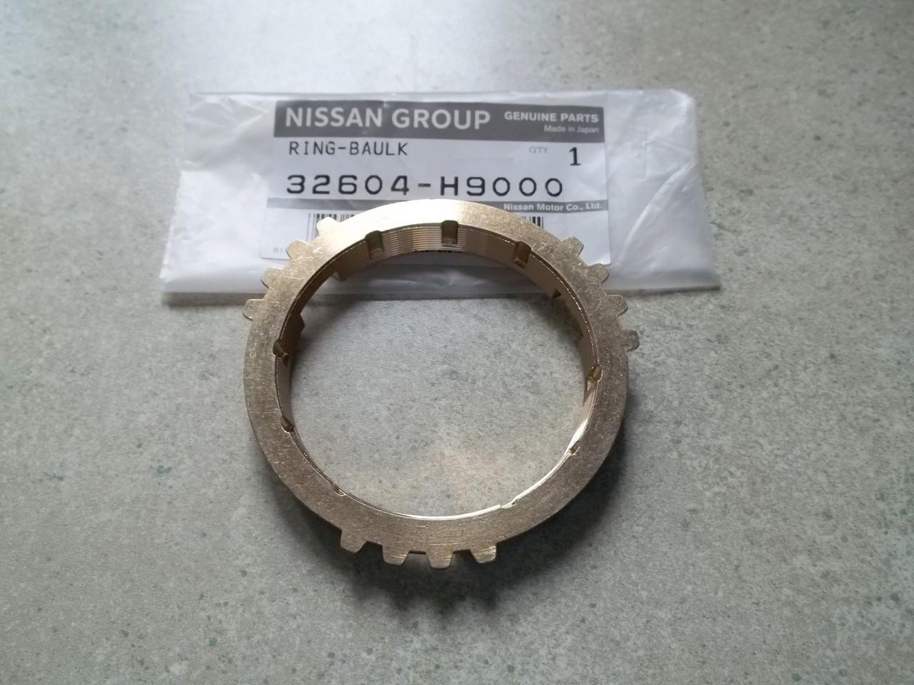 32604-H9000