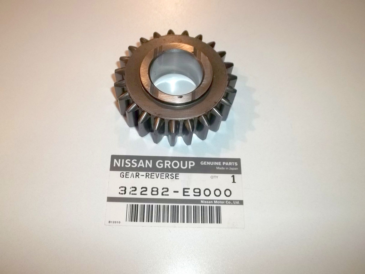 32282-E9000
