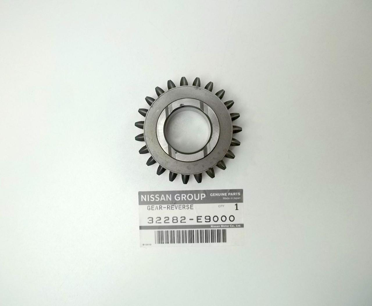 32282-E9000c
