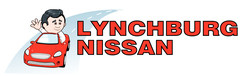LYNCHBURG NISSAN VINTAGE DATSUN AND NISSAN PARTS