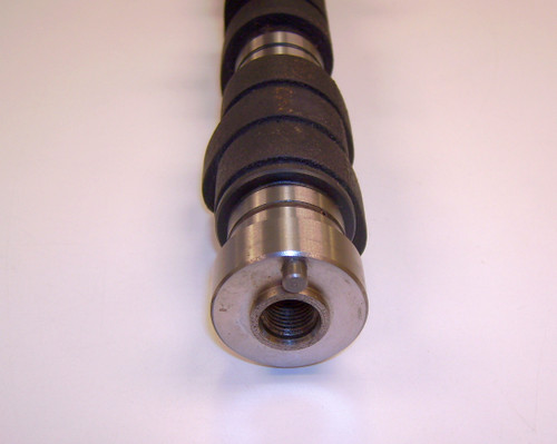 X Unground Cam Billet For KA24E SOHC 240SX S13 D21 Pickup 13020-40F00B