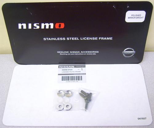 999MB-SP005