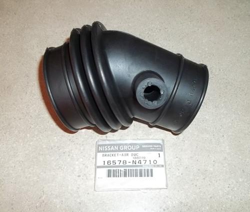 16578-N4710