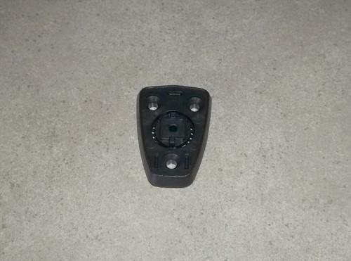 K6327-01F02