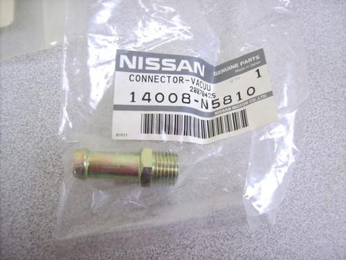 14008-N5810