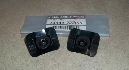79832-80W00