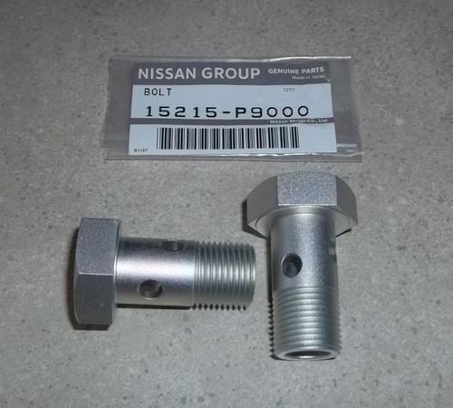 15215-P9000
