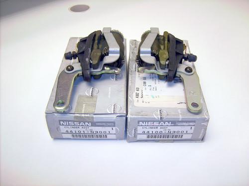 44100-N3001 44101-N3001