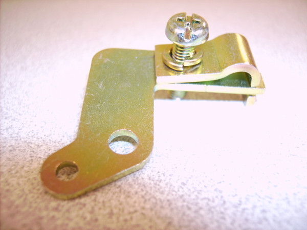 Hammerhead Manual Choke Cable 80T 6.130.134