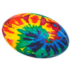 Tie Dye Size 5 Rugby Ball